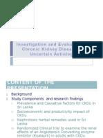 Investigation_&_Evaluation_of_CKDU-Final_Report.pptx