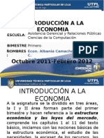 presentacionintrod-econom-oct-2011-feb2012-111018161828-phpapp02.ppt