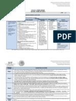Secondary_3rd_Grade_Unit_2B.pdf