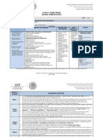 Secondary_3rd_Grade_Unit_3B.pdf