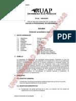 silabobiologia20092c-091021215421-phpapp02.pdf
