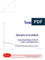 Manual APA 6ª Ed  2011-2012 (1)