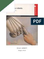 Amigos Robots - Asimov Isaac_44pag