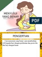 caramenyusuiyangbenar-140329184622-phpapp01