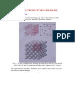 Lec-2a.pdf