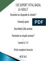 152096147-Resuscitare-Soc-Anafilactic_33.pdf