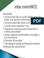 152096147-Resuscitare-Soc-Anafilactic_37.pdf