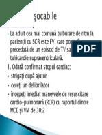 152096147-Resuscitare-Soc-Anafilactic_39.pdf