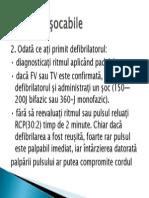 152096147-Resuscitare-Soc-Anafilactic_40.pdf
