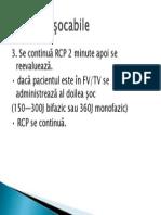 152096147-Resuscitare-Soc-Anafilactic_41.pdf