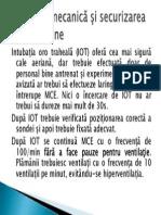 152096147-Resuscitare-Soc-Anafilactic_46.pdf