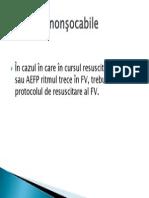 152096147-Resuscitare-Soc-Anafilactic_49.pdf