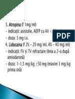 152096147-Resuscitare-Soc-Anafilactic_54.pdf