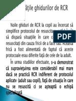 152096147-Resuscitare-Soc-Anafilactic_58.pdf