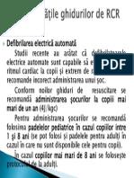 152096147-Resuscitare-Soc-Anafilactic_62.pdf