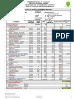 cpa_maizalmilaceado_2014.pdf