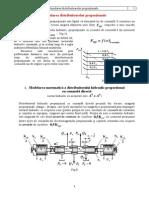 Lab4_Sim_DistrPR+MHL