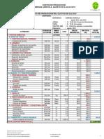 cpa_olluco_2014.pdf