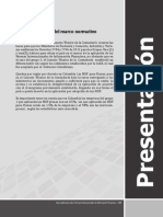 Capitulo Presentacion Guia Normas Internacionaes de Financiacion Financiera