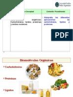 SEMANA2_BIOQUIMICA (1)
