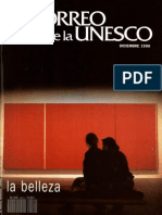 Paulo Freire y Marco D'Olne Campos
