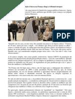 ADGE4003201507747490(1).pdf