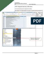 Practi07 Sistemas Informacion Julio 2015