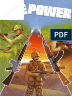 AH Firepower