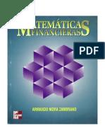 MatematicasFinancieras de Zambrano.pdf