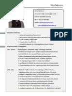 CV_Asgharpour.pdf