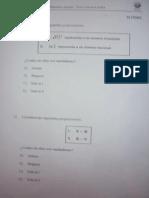 Matemtica Zapand II-2013