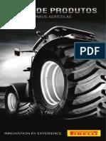 PirelliPocketAgro 26-01-12 Pirelli