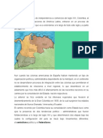 Colombia Siglo XIX.docx