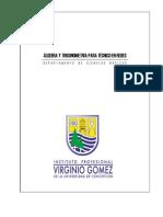 Algebra_y_Trigonometria_Tecnico_Redes.pdf