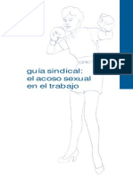 guia sindical acoso sex.pdf