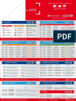 Fixture-Copa-America-Descargable.pdf
