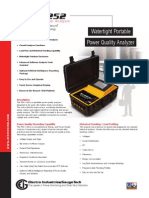 PDA1252brochure RevE Web