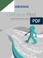 catalogo becas para grupos de alta vulnerabilidad.pdf