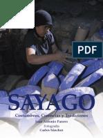 Sayago Costumbres Creencias y Tradiciones