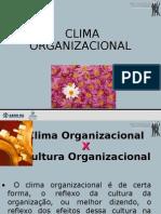 Climaorganizacional.ppt