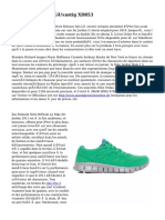 Nike Free Kaufen Günstig XD853