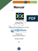 Manual Aqua Completo.pdf
