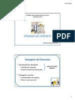 5. Dosagem de Concreto.pdf