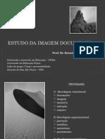 MiniCurso_Estudo documental de imagens_JOPED_2015.pptx