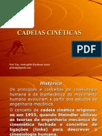 cadeiascinticas_20140528184657