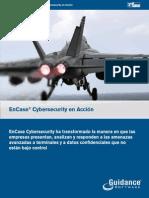 SP-EnCase_Cybersecurity_In_Action_WEBREADY (1).pdf