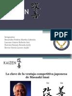 kaizen-110330230305-phpapp01