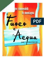 Fuoco Ed Acqua