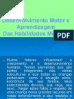 desenvolvimentomotoreaprendizagemmotora_1