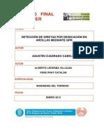 Texto Tesina Máster Agustín Cuadrado Cabello